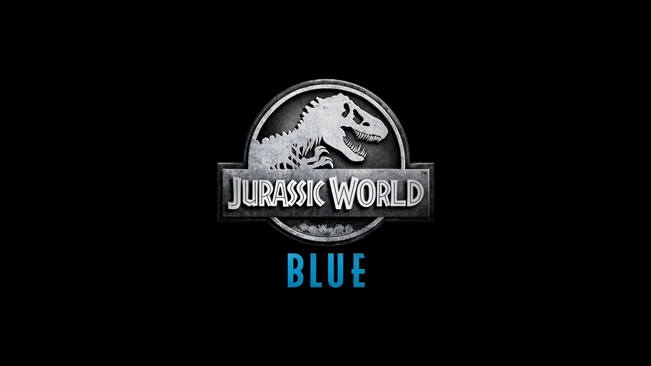 jurassic-world-blue