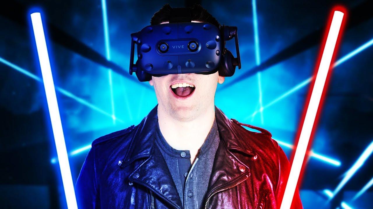 jocuri in realitatea virtuala